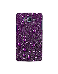 Aart Designer Luxurious Back Covers for Samsung Galaxy J7 (2016) by Aart Store.
