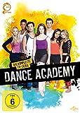 Dance Academy - Gesamtbox [Edizione: Germania]