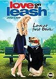 Love On A Leash / (Full) [DVD] [Region 1] [NTSC] [US Import]
