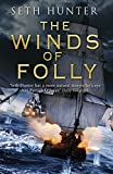 The Winds of Folly (Nathan Peake 4)