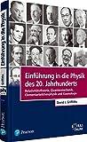 ISBN 3868942629