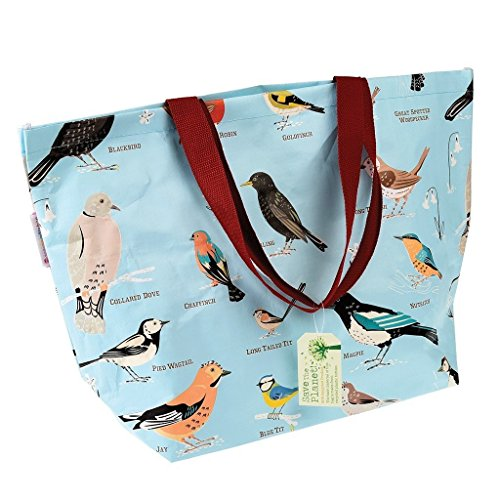 reusable-large-shopper-bag-choice-of-design-garden-birds-