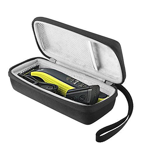 bovke-hartes-eva-stossfeste-schutzende-reisetasche-zum-tragen-aufbewahren-travel-hard-case-cover-tas