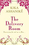 The Delivery Room: Discovering the real me in Him