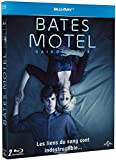 Bates Motel - Saison 2 [Blu-ray + Copie digitale]