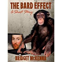The Bard Effect - A Short Story