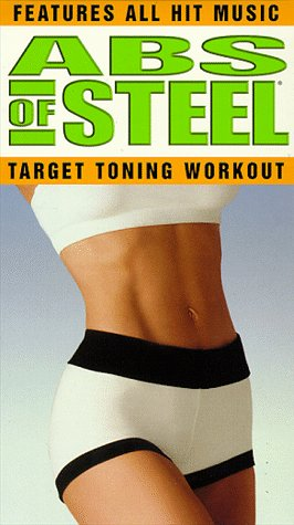 abs-of-steel-target-toning-workout-vhs-import-usa