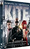 Kite [Francia] [DVD]