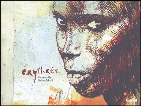 Erythrée par Benjamin Flao