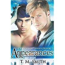 Appearances: Volume 2 (Opposites)