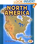 North America (Pull Ahead Continents)