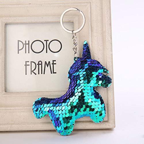 In Funny Men Unicorn Horse Long Socks Novelty Cute Navy Blue Horse Rainbow Unisex Sock For Wedding Boyfriend Gift Superior Quality