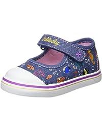 Pablosky 947220, Zapatillas para Niñas
