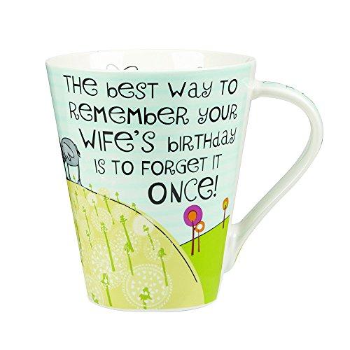 the-good-life-good00741-mug