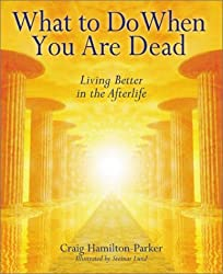 What to Do When You are Dead: Living Better in the Afterlife