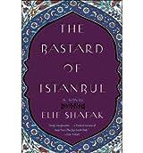 The Bastard of Istanbul[ THE BASTARD OF ISTANBUL ] By Shafak, Elif ( Author )Feb-01-2008 Paperback