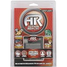 Advance Spiele Ersatzteile & Werkzeuge 10 X Cr1616 3v Batterie Lötfahnen Knopfzelle Tabs Gameboy Color