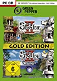 Die Siedler 2: Die Nächste Generation - Gold Edition [Green