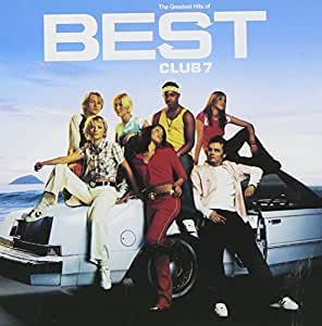 Best [the Greatest Hits] [Import anglais]
