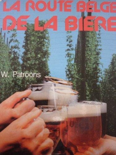 la-route-belge-de-la-biere