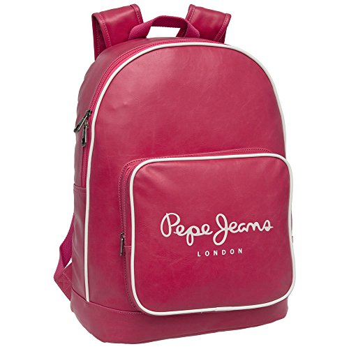 Pepe Jeans  4152305 Rosa 16 liters