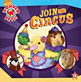 Join the Circus (Wonder Pets! (8x8))