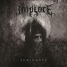 Subjugate (Special Edition CD Digipak & Patch)