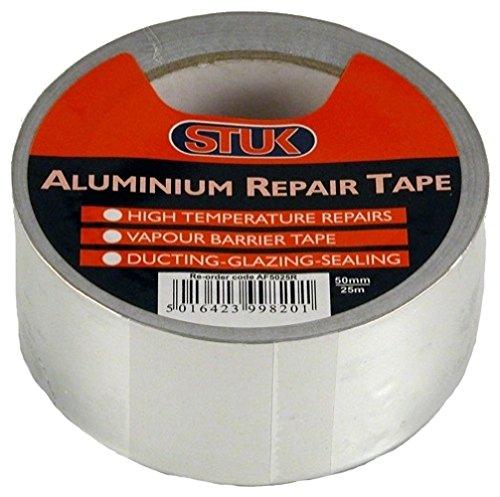 stuk-af5025r-50-mm-x-25-m-aluminium-repair-and-insulation-tape-silver