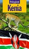 Polyglott Reiseführer, Kenia mit Nordtansania