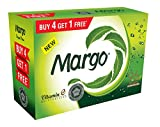#6: Margo Soap - 100 g (Buy 4 Get 1 Free)