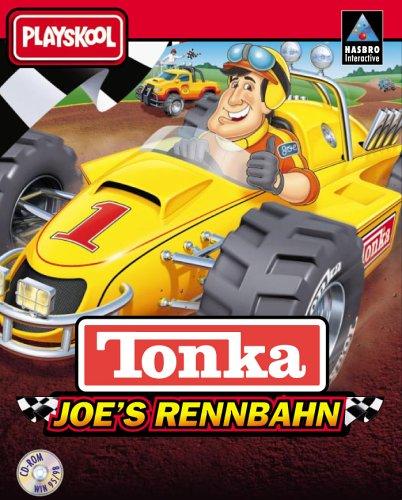 Tonka Joe's