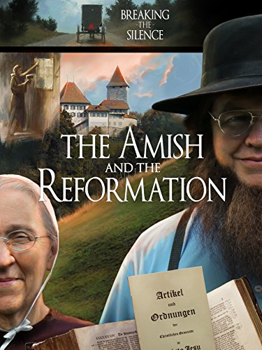 The Amish and the Reformation [OV]