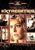 Extremities -