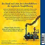 Jim Knopf und Lukas der Lokomotivführer - 2