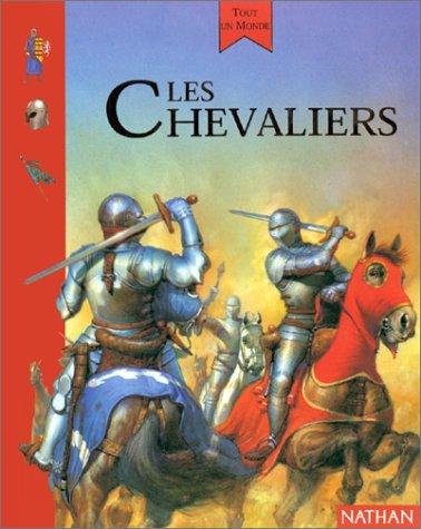 """<a href=""""/node/38596"""">Chevaliers    (les)</a>"""