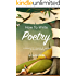 How To Write Poetry: A Resource for Students and Teachers of Creative Writing