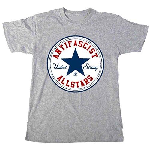 antifa-allstars-t-shirt-verschiedene-farbvariationen