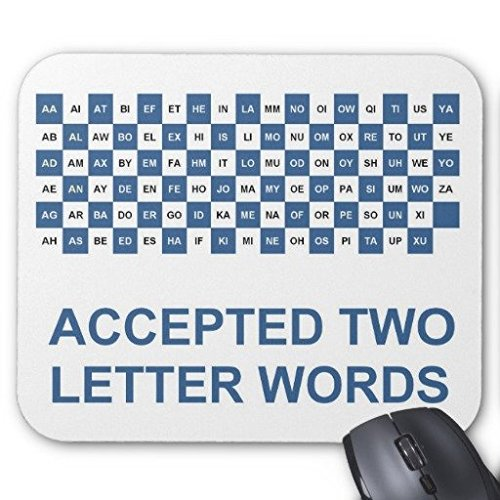 gaming-mouse-pad-two-letter-words-us-version-rectangle-office-mousepad-9-x-7