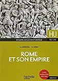 Rome et son empire