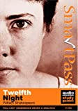 Twelfth Night: SmartPass Audio Education Study Guide (Audio Education Study Guides)