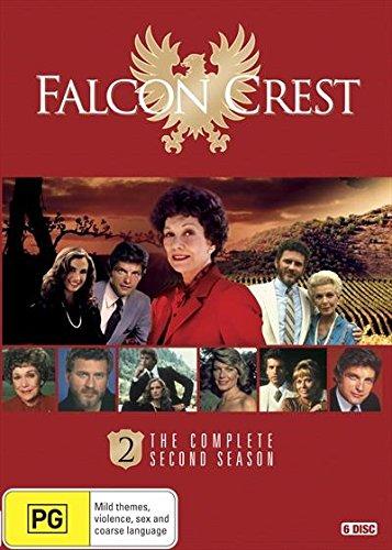 falcon-crest-season-2-dvd-uk-compatible