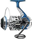 Cormoran Seacor Jigger 5PiF 4500 Meeresrolle