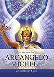 Arcangelo Michele (Collezione Esseri di Luce)