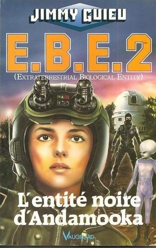 EBE, Tome 2