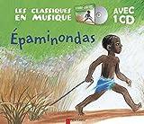 Les Classiques en Musique - Epaminondas