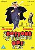 Bottoms Up! [DVD] [UK Import]