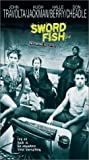 Swordfish [VHS]