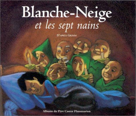 """<a href=""""/node/8825"""">Blanche-Neige et les sept nains</a>"""