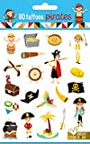 Telecharger Livres 80 tattoos pirates (PDF,EPUB,MOBI) gratuits en Francaise