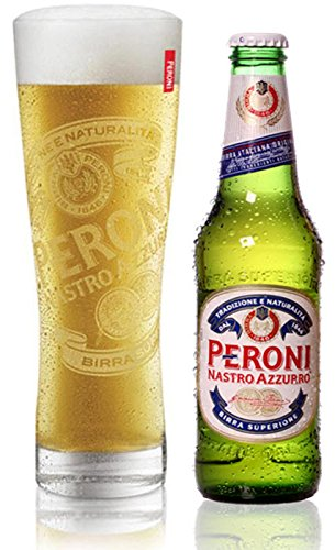 peroni-pint-glass-and-bottle-gift-set-1-x-glass-and-1-x-330-millilitre-bottle